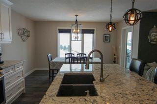 Photo 5: 433 MEADOWVIEW Drive: Fort Saskatchewan House for sale : MLS®# E4140832