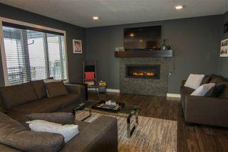 Photo 6: 433 MEADOWVIEW Drive: Fort Saskatchewan House for sale : MLS®# E4140832