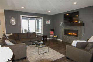 Photo 7: 433 MEADOWVIEW Drive: Fort Saskatchewan House for sale : MLS®# E4140832