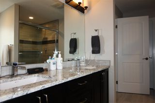 Photo 16: 433 MEADOWVIEW Drive: Fort Saskatchewan House for sale : MLS®# E4140832