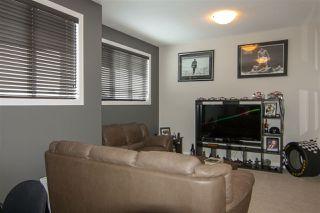 Photo 9: 433 MEADOWVIEW Drive: Fort Saskatchewan House for sale : MLS®# E4140832