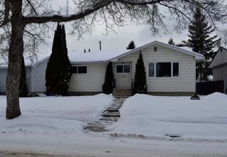 Main Photo: 11918 38 Street in Edmonton: Zone 23 House for sale : MLS®# E4140902