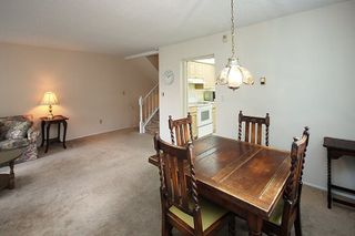 "Photo 6: 5 5740 GARRISON Road in Richmond: Riverdale RI Townhouse for sale in ""EDENBRIDGE"" : MLS®# R2333893"