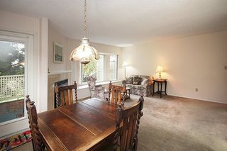 "Photo 5: 5 5740 GARRISON Road in Richmond: Riverdale RI Townhouse for sale in ""EDENBRIDGE"" : MLS®# R2333893"