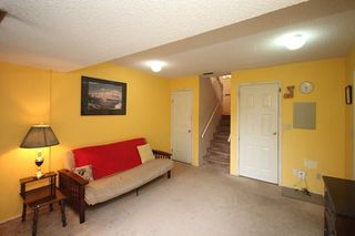"Photo 18: 5 5740 GARRISON Road in Richmond: Riverdale RI Townhouse for sale in ""EDENBRIDGE"" : MLS®# R2333893"