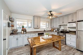 Main Photo: 14 WREN Crescent: Sherwood Park House for sale : MLS®# E4141139