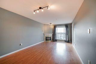 "Photo 7: 402 15885 84 Avenue in Surrey: Fleetwood Tynehead Condo for sale in ""Abbey Road"" : MLS®# R2334169"