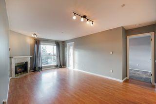 "Photo 6: 402 15885 84 Avenue in Surrey: Fleetwood Tynehead Condo for sale in ""Abbey Road"" : MLS®# R2334169"