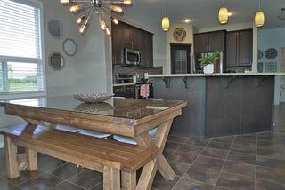 Main Photo: 5310 BON ACRES Crescent: Bon Accord House for sale : MLS®# E4142538