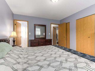 Photo 12: 11940 249 Street in Maple Ridge: Websters Corners House for sale : MLS®# R2338978