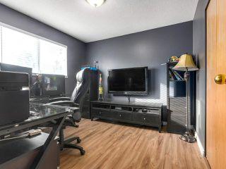 Photo 15: 11940 249 Street in Maple Ridge: Websters Corners House for sale : MLS®# R2338978