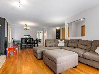 Photo 4: 11940 249 Street in Maple Ridge: Websters Corners House for sale : MLS®# R2338978
