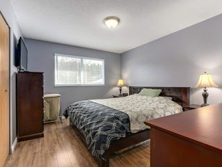 Photo 11: 11940 249 Street in Maple Ridge: Websters Corners House for sale : MLS®# R2338978