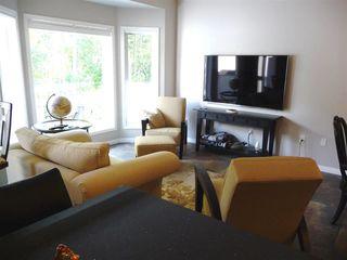 Photo 6: 10 BLACKBURN Drive W in Edmonton: Zone 55 Condo for sale : MLS®# E4143238