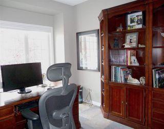Photo 3: 10 BLACKBURN Drive W in Edmonton: Zone 55 Condo for sale : MLS®# E4143238