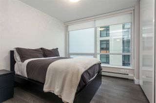 Photo 13: 330 1783 MANITOBA Street in Vancouver: False Creek Condo for sale (Vancouver West)  : MLS®# R2339912