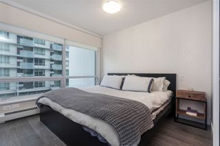 Photo 11: 330 1783 MANITOBA Street in Vancouver: False Creek Condo for sale (Vancouver West)  : MLS®# R2339912