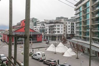 Photo 19: 330 1783 MANITOBA Street in Vancouver: False Creek Condo for sale (Vancouver West)  : MLS®# R2339912