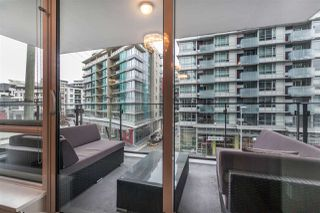 Photo 15: 330 1783 MANITOBA Street in Vancouver: False Creek Condo for sale (Vancouver West)  : MLS®# R2339912