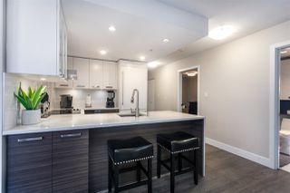 Photo 7: 330 1783 MANITOBA Street in Vancouver: False Creek Condo for sale (Vancouver West)  : MLS®# R2339912