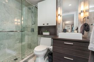 Photo 14: 330 1783 MANITOBA Street in Vancouver: False Creek Condo for sale (Vancouver West)  : MLS®# R2339912