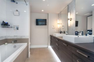 Photo 12: 330 1783 MANITOBA Street in Vancouver: False Creek Condo for sale (Vancouver West)  : MLS®# R2339912