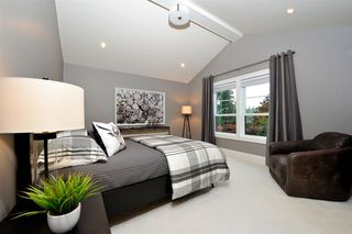 Photo 12: 3078 144 Street in Surrey: Elgin Chantrell House for sale (South Surrey White Rock)  : MLS®# R2341985