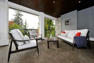 Photo 20: 3078 144 Street in Surrey: Elgin Chantrell House for sale (South Surrey White Rock)  : MLS®# R2341985