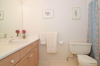 "Photo 17: 201 21975 49 Avenue in Langley: Murrayville Condo for sale in ""Trillium"" : MLS®# R2344175"