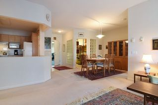 "Photo 2: 201 21975 49 Avenue in Langley: Murrayville Condo for sale in ""Trillium"" : MLS®# R2344175"