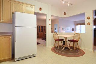 "Photo 7: 201 21975 49 Avenue in Langley: Murrayville Condo for sale in ""Trillium"" : MLS®# R2344175"