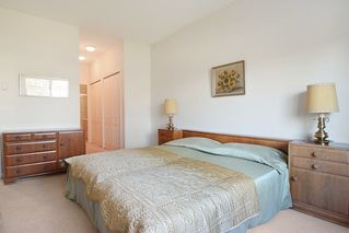 "Photo 12: 201 21975 49 Avenue in Langley: Murrayville Condo for sale in ""Trillium"" : MLS®# R2344175"