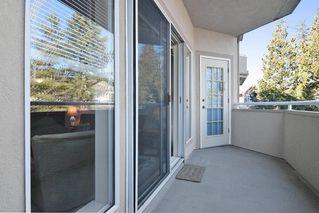"Photo 18: 201 21975 49 Avenue in Langley: Murrayville Condo for sale in ""Trillium"" : MLS®# R2344175"