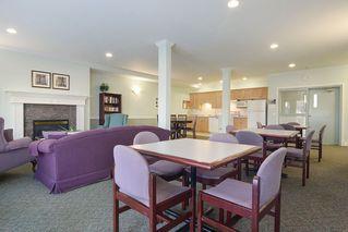 "Photo 20: 201 21975 49 Avenue in Langley: Murrayville Condo for sale in ""Trillium"" : MLS®# R2344175"
