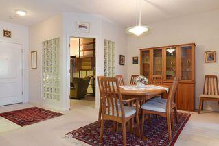 "Photo 3: 201 21975 49 Avenue in Langley: Murrayville Condo for sale in ""Trillium"" : MLS®# R2344175"