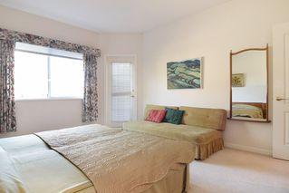 "Photo 11: 201 21975 49 Avenue in Langley: Murrayville Condo for sale in ""Trillium"" : MLS®# R2344175"