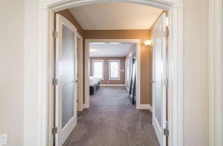 Photo 16: 17372 7A Avenue in Edmonton: Zone 56 House for sale : MLS®# E4145430
