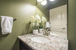 Photo 14: 17372 7A Avenue in Edmonton: Zone 56 House for sale : MLS®# E4145430