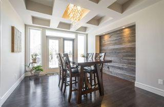 Photo 12: 17372 7A Avenue in Edmonton: Zone 56 House for sale : MLS®# E4145430