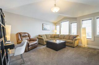 Photo 20: 17372 7A Avenue in Edmonton: Zone 56 House for sale : MLS®# E4145430