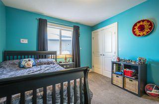 Photo 23: 17372 7A Avenue in Edmonton: Zone 56 House for sale : MLS®# E4145430