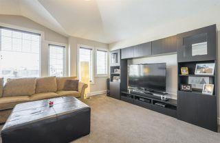 Photo 21: 17372 7A Avenue in Edmonton: Zone 56 House for sale : MLS®# E4145430