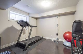 Photo 29: 17372 7A Avenue in Edmonton: Zone 56 House for sale : MLS®# E4145430
