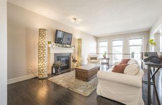 Photo 13: 17372 7A Avenue in Edmonton: Zone 56 House for sale : MLS®# E4145430
