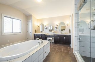 Photo 18: 17372 7A Avenue in Edmonton: Zone 56 House for sale : MLS®# E4145430