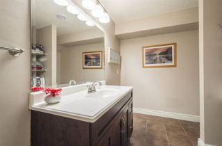 Photo 27: 17372 7A Avenue in Edmonton: Zone 56 House for sale : MLS®# E4145430