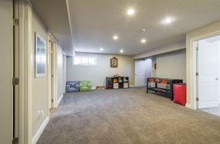 Photo 26: 17372 7A Avenue in Edmonton: Zone 56 House for sale : MLS®# E4145430