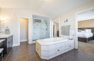 Photo 19: 17372 7A Avenue in Edmonton: Zone 56 House for sale : MLS®# E4145430