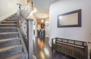 Photo 6: 17372 7A Avenue in Edmonton: Zone 56 House for sale : MLS®# E4145430
