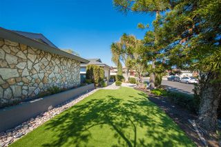 Photo 3: DEL CERRO House for sale : 4 bedrooms : 6410 Lance Court in San Diego